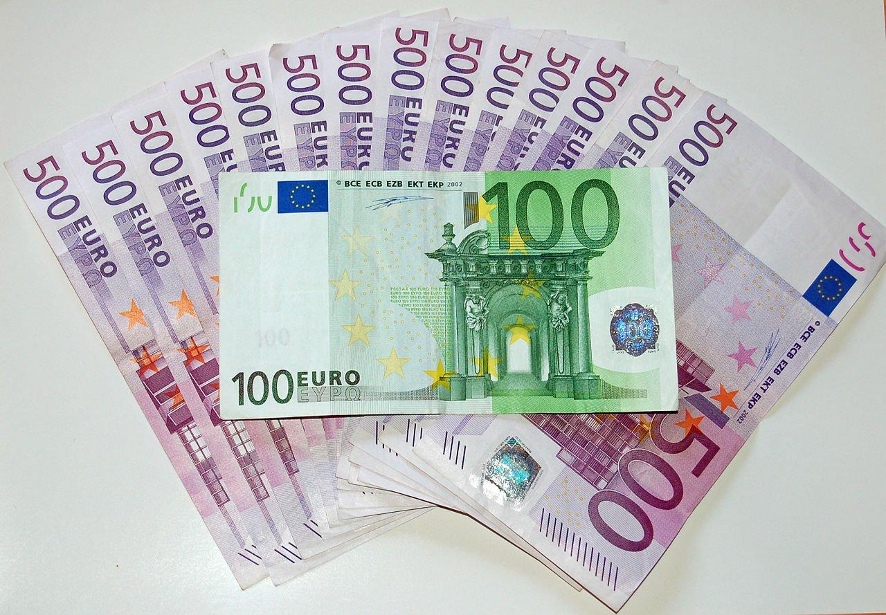 Soldi all'estero - Proteggiamo il nostro denaro - Trasferire valuta legalmente,Trasferire soldi,Trasferire soldi all'estero