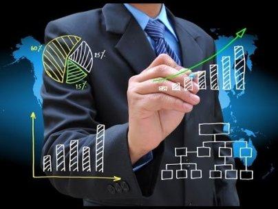 Impresa e pianificazione aziendale