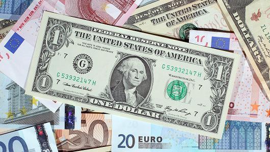 Fondazioni a Panama - Paradisi Fiscali - Proteggere capitali con società offshore ed holding in Panama