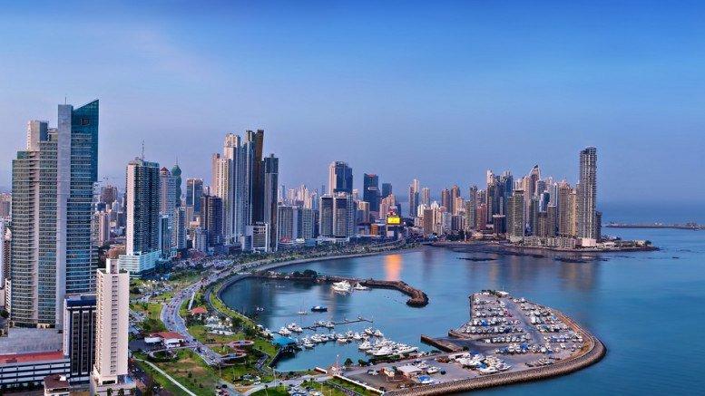 società offshore e fondazioni in Panama - Protezione di beni - Protezione di capitali - protezione di beni e capitali