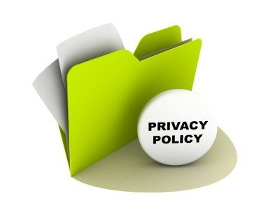 Decreto Privacy Europea DLSG 196/2003 - data storage email su server privato - consulenza aziendale - statistiche web - cloud object storage service - backup remoto - mx backup email - assistenza tecnica e sistemistica - decreto privacy europea - pubblicità internet - recupero dati da supporti