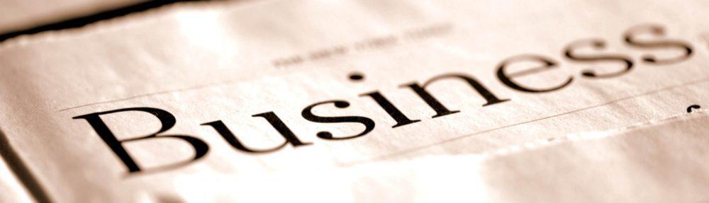 Registrare una società Limited in Gran Bretagna - Aprire una società Limited a Londra - Società Limited