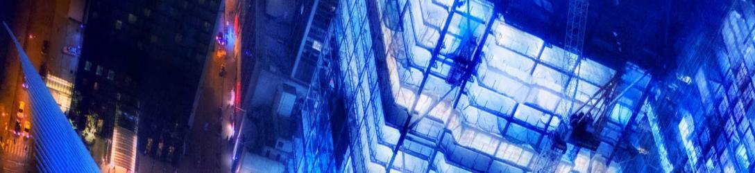 Pianificazione - aprire una società Ltd a Londra - registrare una società Limited a Londra - società Limited in Gran Bretagna - protezione fiduciaria società Ltd britannica - fondazioni a Panama e società offshore - trasferire soldi all'estero - protezione di beni e protezione di capitali - professionisti per la gestione di affari internazionali - impresa e pianificazione - controllo di gestione aziendale