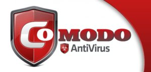 Comodo Antivirus Linux, Antivirus Linux