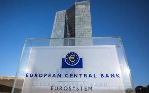 CURRENT ACCOUNTS - ECB - BRRD - BAIL IN