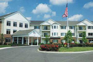 DELAWARE - CORPORATION - LLC - Delaware registrazione società