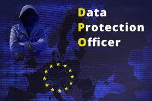 DPO - GDPR - 2016 / 679 EU