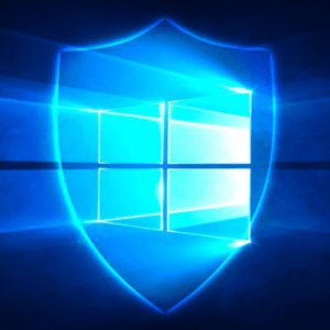 Windows Defender Antivirus