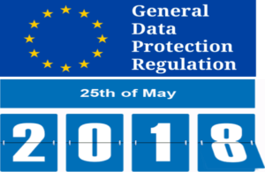 GDPR - GDPR 679/2016 EU - 679/2016 - PRIVACY EUROPEA - Privacy 679/2016 EU