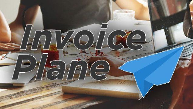 Fatturazione Online InvoicePlane