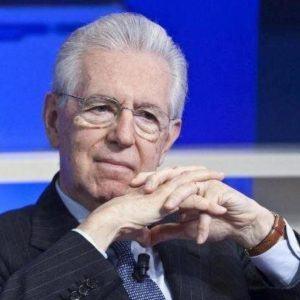 Spread - Conti Correnti - Mario Monti