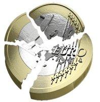 Proteggere i risparmi bancari ed i beni