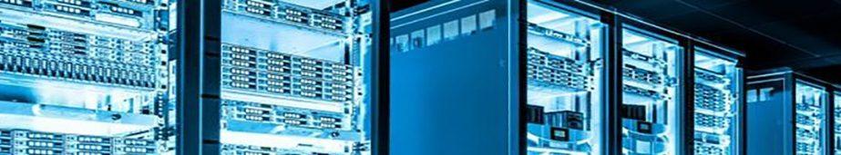 data storage email su server privato - consulenza aziendale - web hosting - statistiche web - cloud object storage service - backup remoto - mx backup email - assistenza tecnica e sistemistica - decreto privacy europea - pubblicità internet - recupero dati da supporti