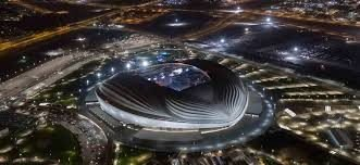 Qatar 2022 return to slavery - Welcome Qatar - welcomeqatar - World News