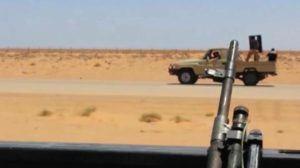 Libia al cessate il fuoco - World News