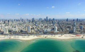 Israele innovazione e Finanza - Financial News - Finanza