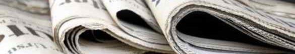 COMMERCIALISTA - IMPRESA - aprire una società Ltd a Londra - registrare una società Limited a Londra - società Limited in Gran Bretagna - protezione fiduciaria società Ltd britannica - fondazioni a Panama e società offshore - trasferire soldi all'estero - protezione di beni e protezione di capitali - professionisti per la gestione di affari internazionali - impresa e pianificazione - controllo di gestione aziendale