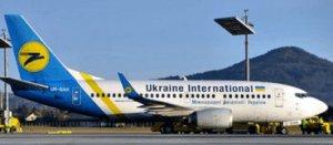Aereo ucraino abbattuto in Iran