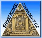 SHADOIT BUSINESS CONSULTANCY LLC Logo